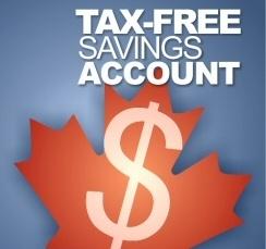 Tax-Free Savings Account Limit Raised to $5,500