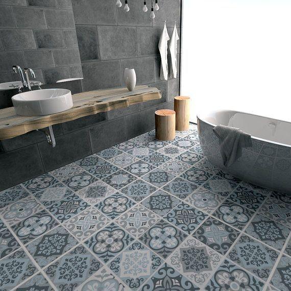 51 Inspiring Tile Shower Designs Ideas For Bathroom Remodel Explained 37 Fliesenaufkleber Bad Fliesenaufkleber Badezimmer Innenausstattung
