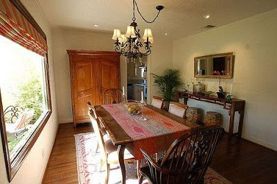 Best 25 recessed lighting layout ideas on pinterest for Dining room recessed lighting ideas