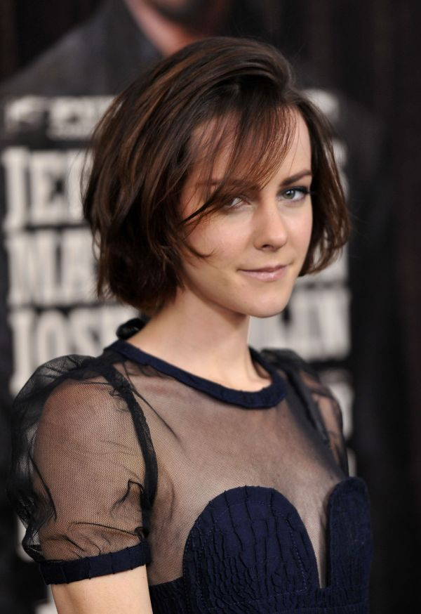 Bob Haircut From Jena Malone 1
