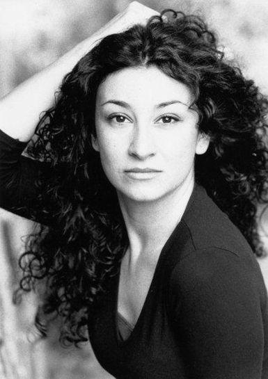 Ilaria Antoniani, Vania Toni Management