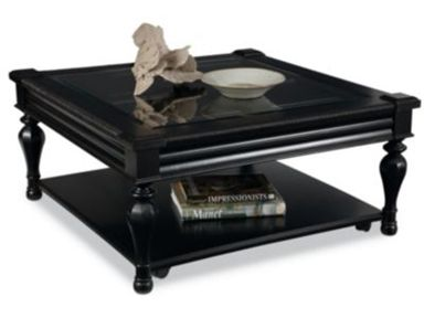 33 best coffee tables images on pinterest   cocktail tables, trunk