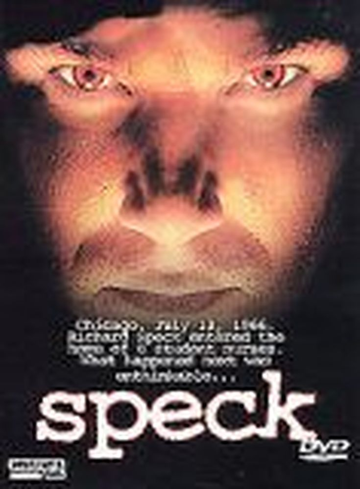 10 Movies About the Most Notorious American Serial Killers: Speck
