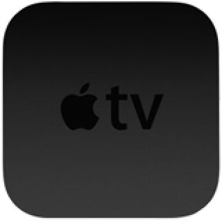 Upcoming Apple TV Product Will Include Video Game Support, Launch Date Unclear