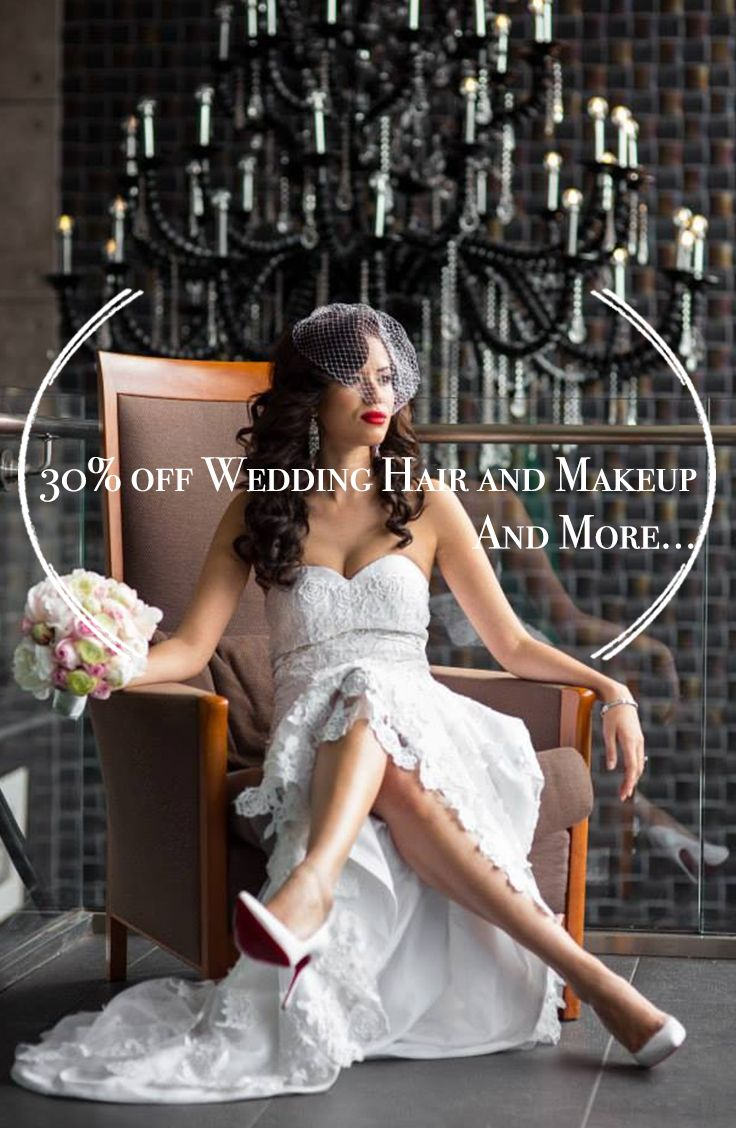 43 best new york wedding discounts images on pinterest | blog