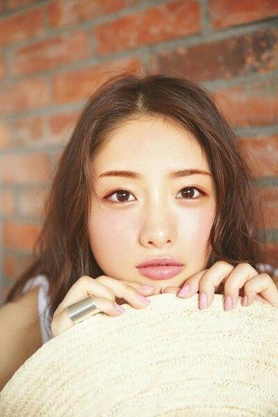 Jia Choi BaileyRothermel.com
