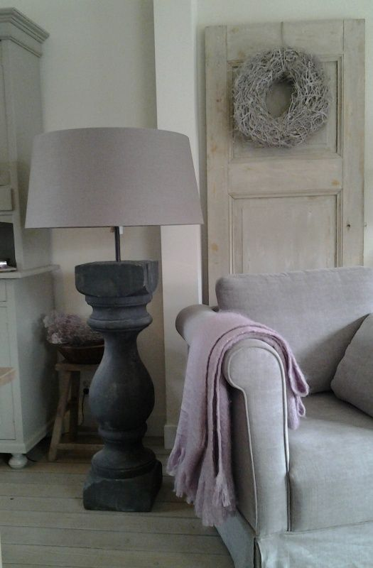 1000+ images about woonkamer lamp on Pinterest  Lamps, Ceramic pots ...