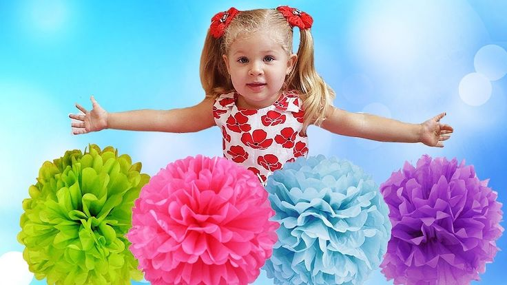 Learn colors with Сolor Flowers & Baby Songs and Nursery Rhymes for Kids Video    {{AutoHashTags}}