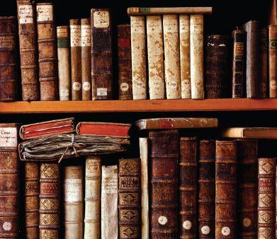 Todo se aprende leyendo