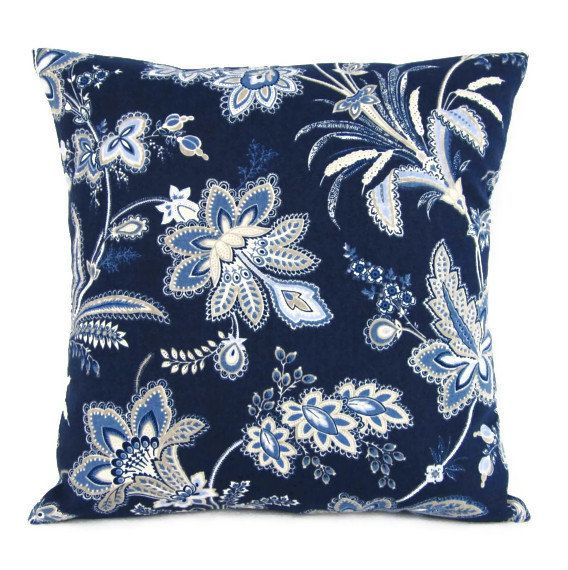 27 Best Images About Navy Blue Indigo And White Home Decor On Pinterest
