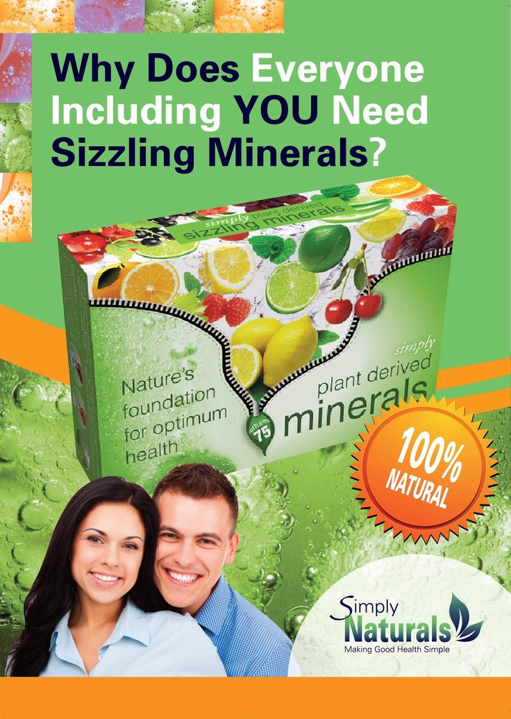 Why Do We Need Minerals In Our Diet ? Mineral depletion in soil is a global problem !    Minerals are essential for vitamins to function, and you are probably wasting your money on vitamin supplements.     This statement might come as a surprise to many of you reading this, particularly if you are outlaying money on regular health supplements !  Whether you are super fit or have serious health problems you need minerals, and I have added a link here for Sizzling Minerals.
