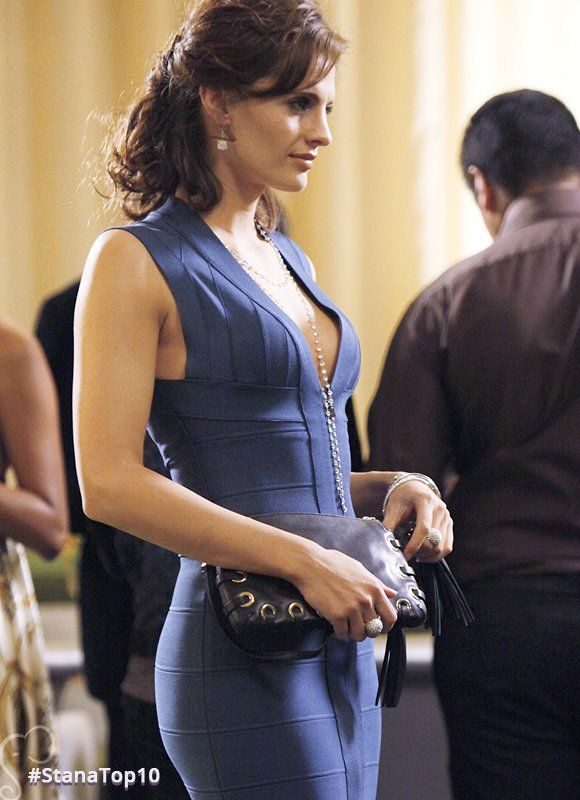 The Stana Times (@TheStanaTimes) | Twitter