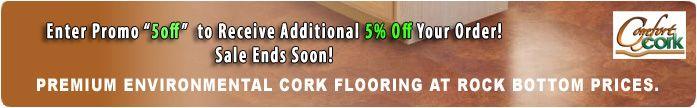 Handscraped Engineered Hardwood : Discount Cork Flooring | Bamboo Flooring , Handscraped Hardwood Floors