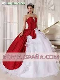 Image result for vestidos de novia