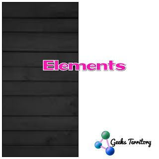 Elements metals valency numbers and symbols.    A Taste of what youll Learn  Basic definition of elements.  Basic classification of elements   with examples.  Valency of elements and elements.  Radicals and examples  Questions and solutions  A Taste of what youll Learn  <![if !supportLists]>ü   <![endif]>Basic definition of elements.  <![if !supportLists]>ü   <![endif]>Basic classification of elements   with examples.  <![if !supportLists]>ü   <![endif]>Valency   of elements and elements…