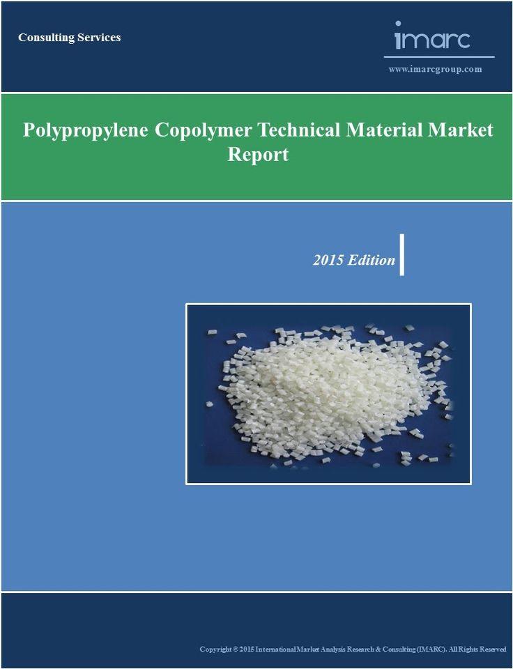 Global Polypropylene Copolymer Market Report
