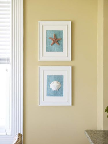 1461 best Beach decor images on Pinterest | Beach cottages, Beaches ...