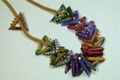 PhylArt Handmade, One-of-a-Kind Jewelry