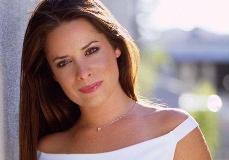 """I got Piper Halliwell! Which Witch From """"Charmed"""" Are You?"""