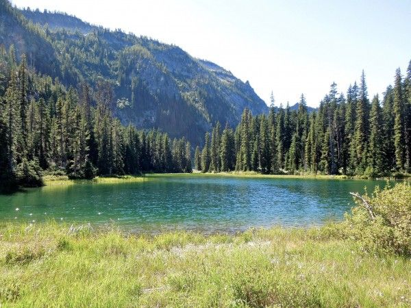 17 best images about fishin 39 holes on pinterest lakes for Nearest fishing lake
