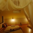 thai massages at palawi spa, my guilty pleasure  :)
