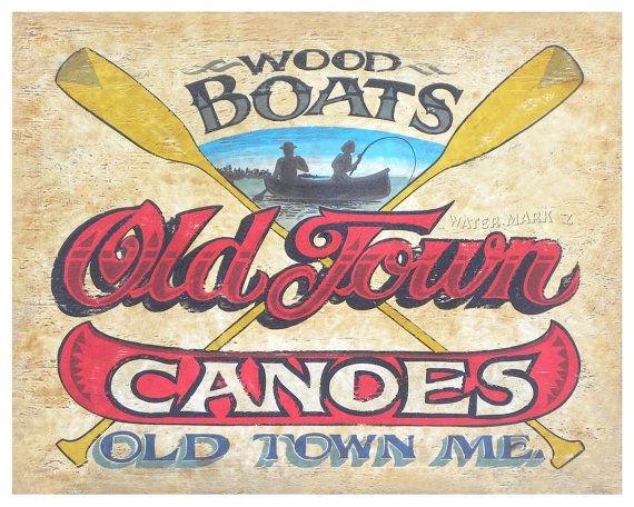 The 25 best old town canoe ideas on pinterest old town for Best fishing kayak under 400