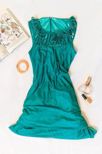 Aliexpress, Аквамариновое платье в пол На - http://aliotzyvy.ru/aliexpress-akvamarinovoe-plate-v-pol-na/