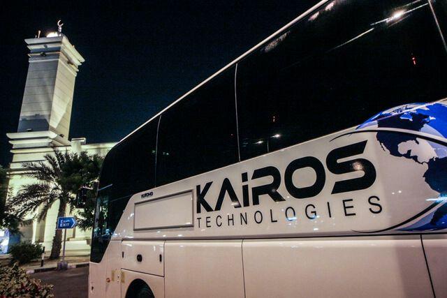 KairosPlanet - International (english version) bilgisayarımizi günde 10 saat açık bırakarak aylık 1700 TL kazanıyoruz