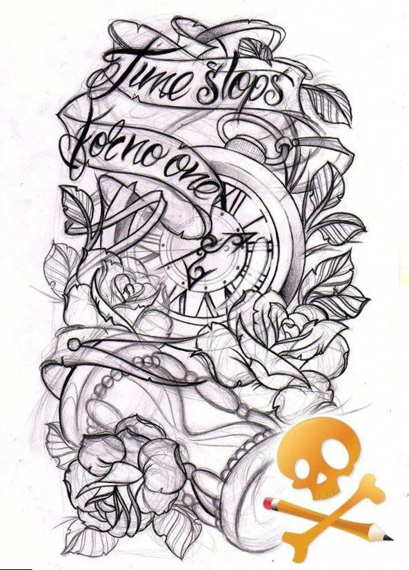 designtattoo #tattoo maori tattoo designs for girls, tree of life ...