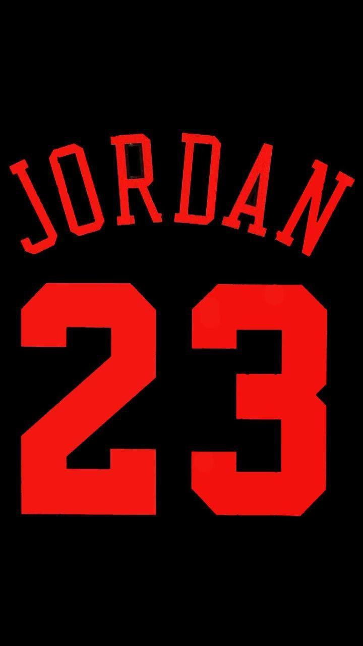Download Jordan Wallpaper By Raviman85 Now Browse Millions Of Popular Jordan Wallpapers And Ring Jordan Logo Wallpaper Michael Jordan Art Nike Logo Wallpapers Download michael jordan live wallpaper
