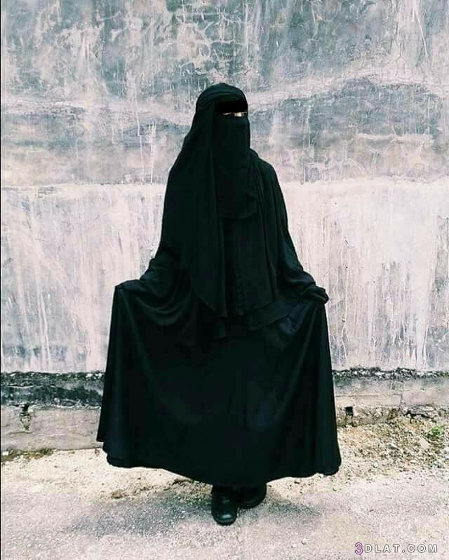 صور منتقبات 2021 رمزيات بنات منقبات كيوت خلفيات بنات بالنقاب عرايس منقبات Niqab Hijab Niqab Muslim Women