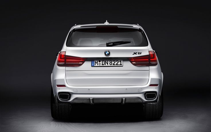 Nice BMW 2017: BMW X5 M Performance Parts... Car24 - World Bayers Check more at http://car24.top/2017/2017/08/08/bmw-2017-bmw-x5-m-performance-parts-car24-world-bayers/