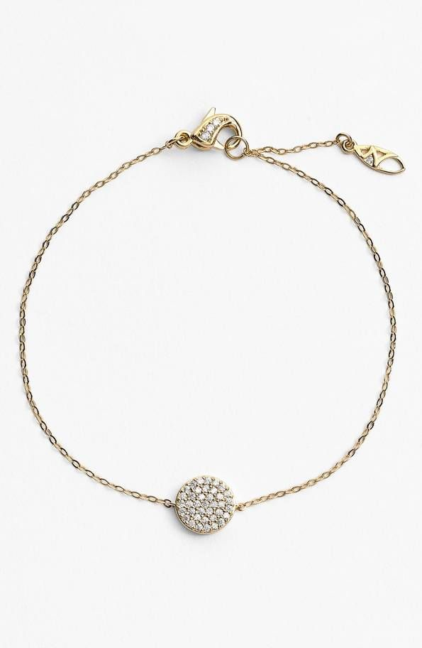 8c84ec4d3 Under $50: Jewelry for Holiday Parties, Weddings, or Gifts | Jewelry  Inspiration | Bracelets, Jewelry, Fashion