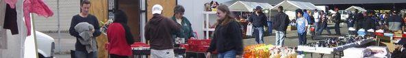 APPLETON WISCONSIN Flea Market | Fleamarket APPLETON WISCONSIN | Swap meets