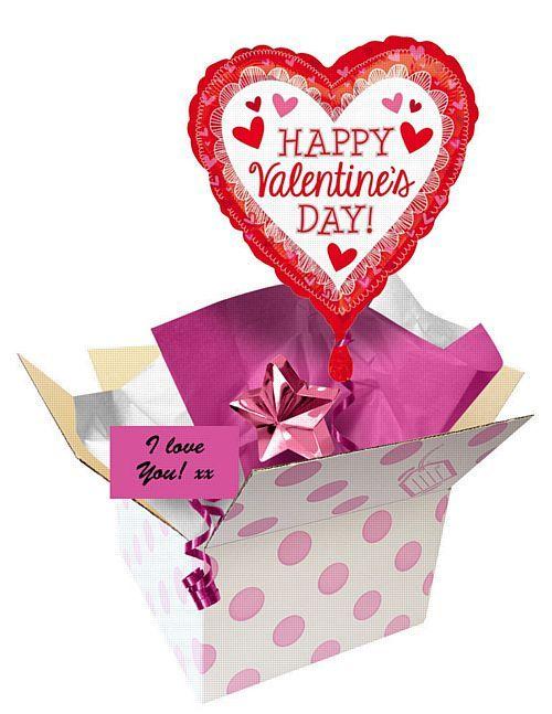 Fantastic Valentines Dallas Pa Pictures Inspiration - Valentine ...