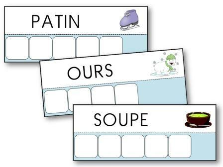 Dessine moi une histoire ressources p dagogiques et jeux pour la maternelle dessine moi une - Activite hiver maternelle ...