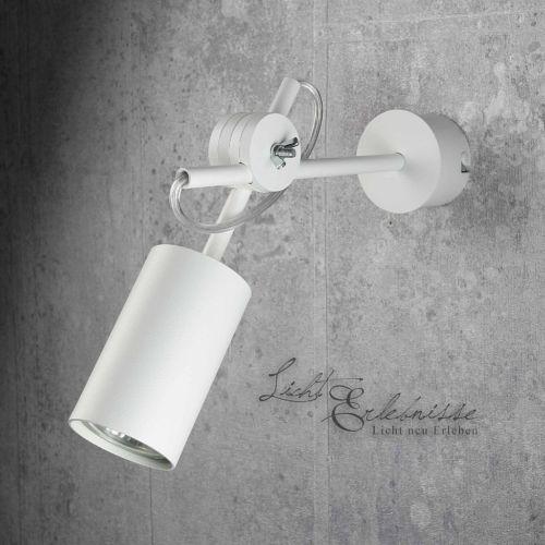 Oltre 1000 idee su Vintage Industriale su Pinterest  Industriale, Illuminazione Industriale e ...