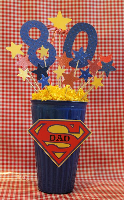 1000 ideas about 80th birthday decorations on pinterest for 80th birthday decoration
