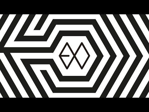 exo growl 2nd version 1080p resolution