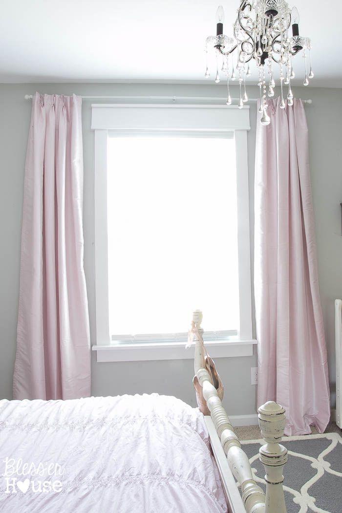 Interior Ballerina Bedroom Ideas best 25 ballerina bedroom ideas on pinterest ballet girl makeover reveal