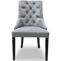 Krzesło Onemarket - onemarket.pl - Homebook