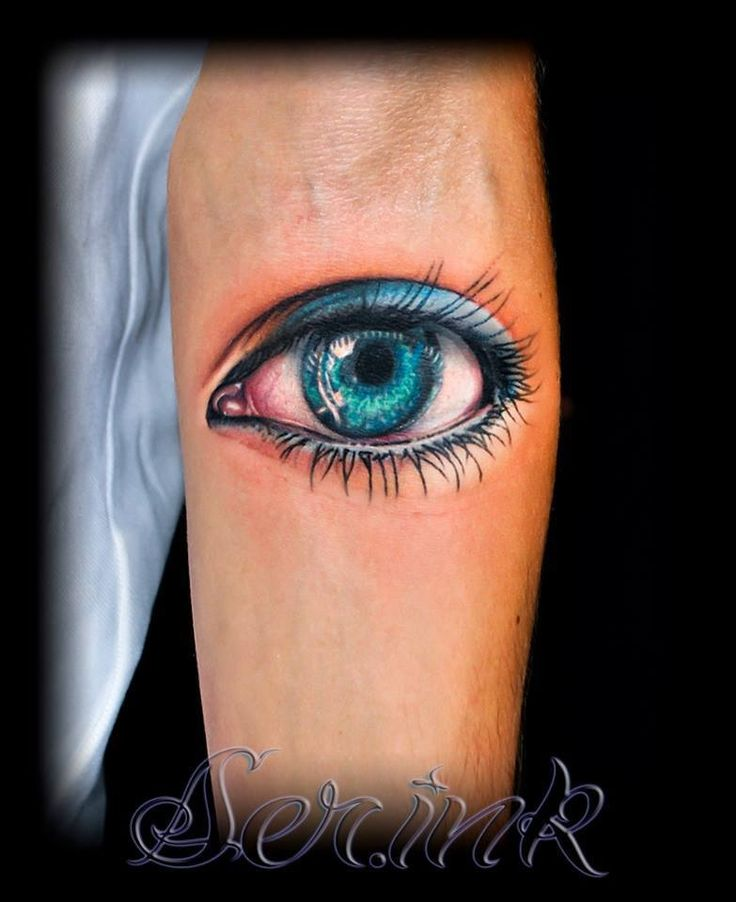 17 best images about new client tattoo idea on pinterest - Wicked 3d tattoos ...