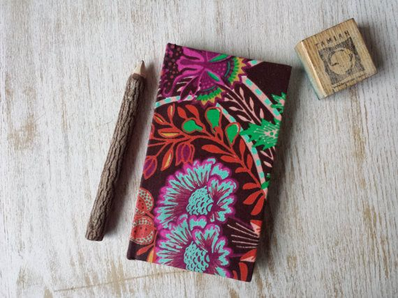 14 best African print address book - NEW images on Pinterest