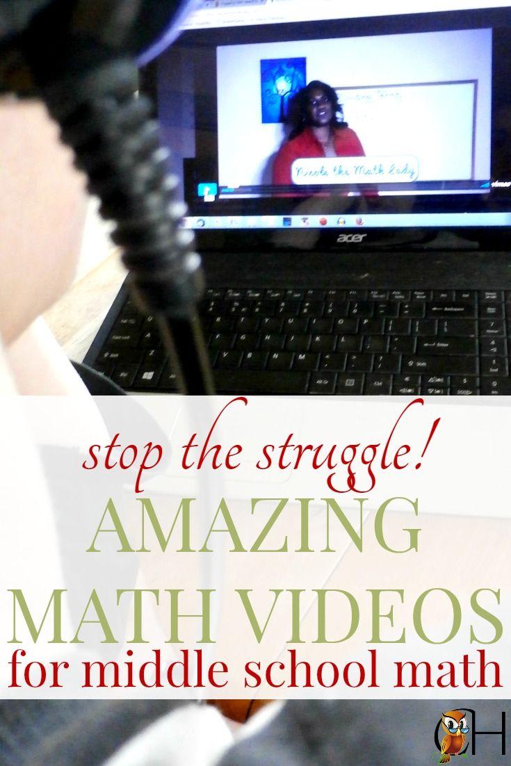 406 besten Homeschool Math Bilder auf Pinterest | Beschulung zu ...