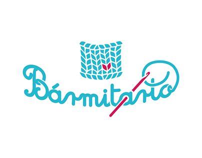 "Check out new work on my @Behance portfolio: ""Bármitartó (store anything) Branding"" http://be.net/gallery/59256523/Barmitarto-(store-anything)-Branding"