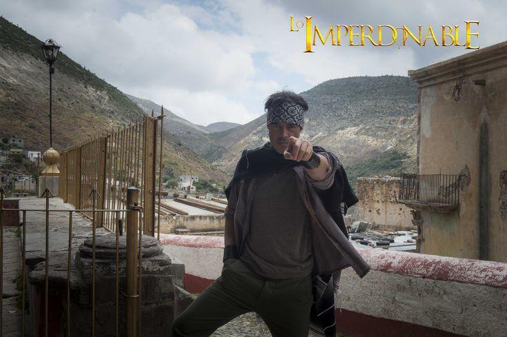 Martín (Iván Sánchez) se sentirá culpable por lo que le ocultó a Verónica (Ana Brenda Contreras) intentando hablar con ella, quien no entenderá de razones y decidirá irse.