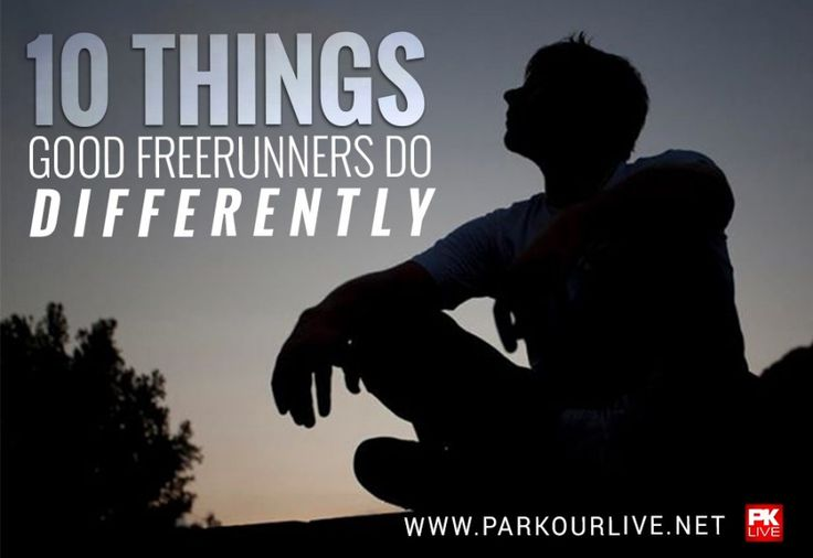 10-Things-Good-Freerunners-do-Differently