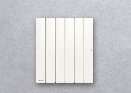 /Radiateur/ Noirot - Bellagio Smart ECOcontrol