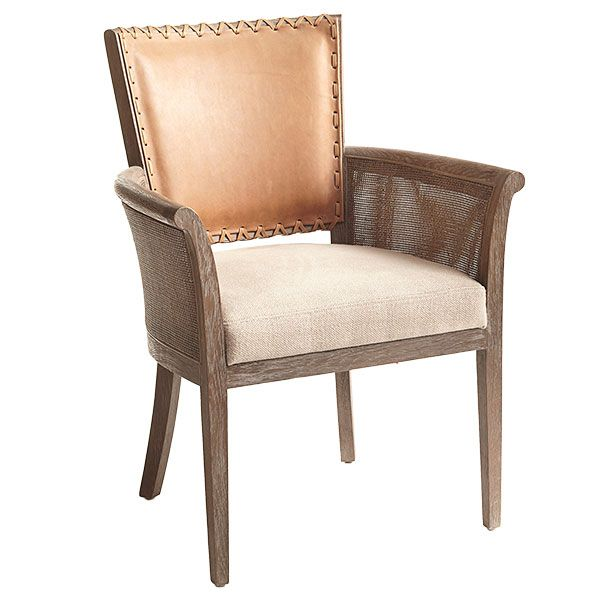devonshire stacking armchairs. wisteria - furniture chairs rustic stitched-back armchair devonshire stacking armchairs