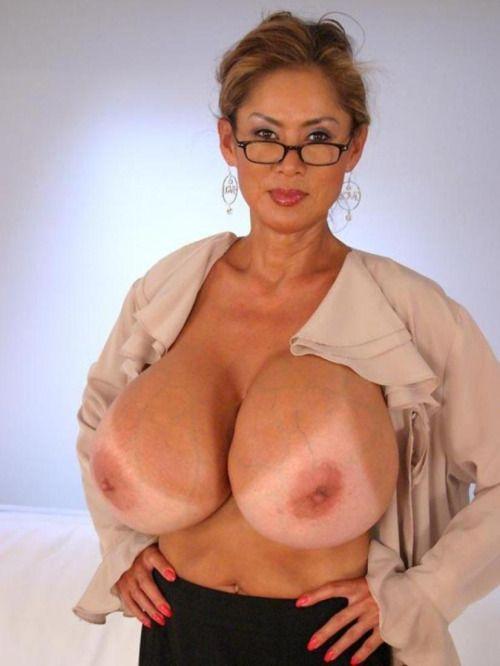 مممممم Mrs stevens busty blonde massage